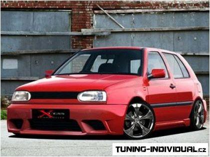 http://www.tuning-garage.cz/foto/bodykit/BKVGOLF3ROF_1.jpg