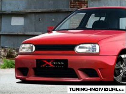 http://www.tuning-garage.cz/foto/bodykit/BKVGOLF3ROF_2.jpg