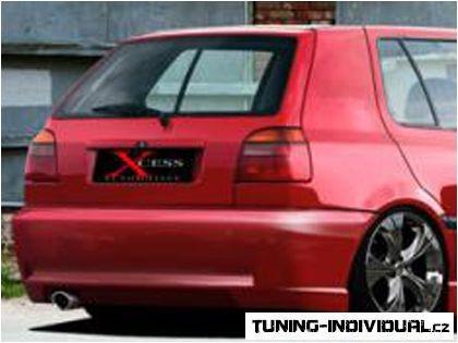 http://www.tuning-garage.cz/foto/bodykit/BKVGOLF3ROF_3.jpg