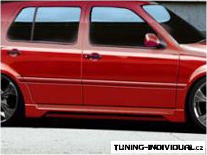 http://www.tuning-garage.cz/foto/bodykit/BKVGOLF3ROF_4.jpg