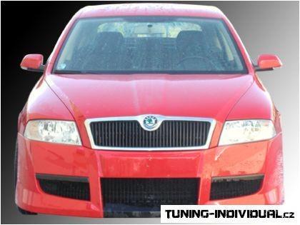 http://www.tuning-garage.cz/foto/bodykit/OC-150bodykit_2.jpg