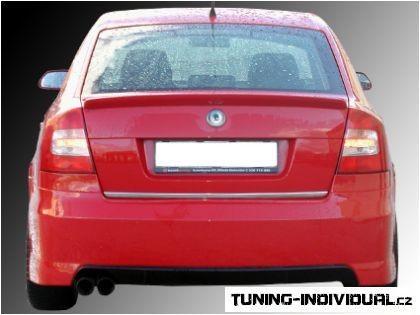 http://www.tuning-garage.cz/foto/bodykit/OC-150bodykit_3.jpg
