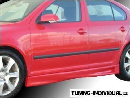 http://www.tuning-garage.cz/foto/bodykit/OC-150bodykit_4.jpg