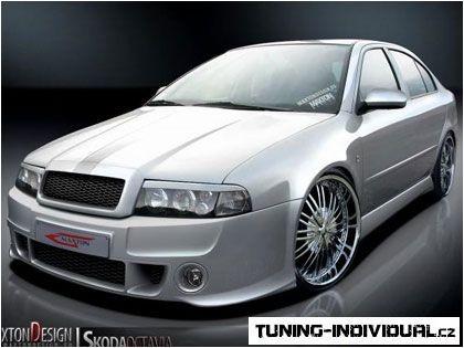 http://www.tuning-garage.cz/foto/bodykit/SK-OC-1F_1.jpg