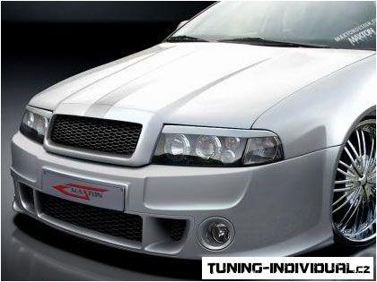 http://www.tuning-garage.cz/foto/bodykit/SK-OC-1F_2.jpg