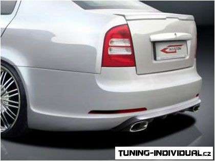 http://www.tuning-garage.cz/foto/bodykit/SK-OC-1F_3.jpg