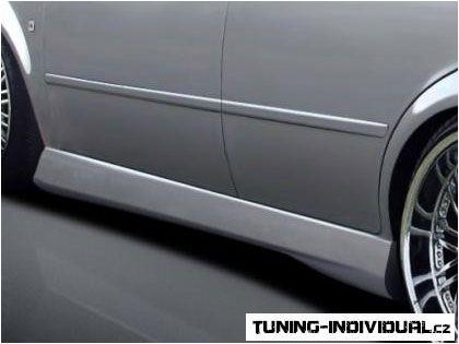 http://www.tuning-garage.cz/foto/bodykit/SK-OC-1F_4.jpg