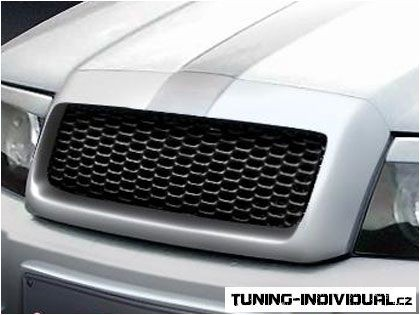 http://www.tuning-garage.cz/foto/bodykit/SK-OC-1F_5.jpg