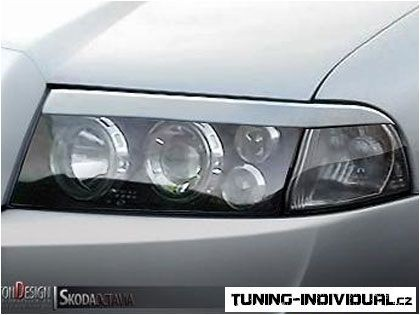http://www.tuning-garage.cz/foto/bodykit/SK-OC-1F_6.jpg