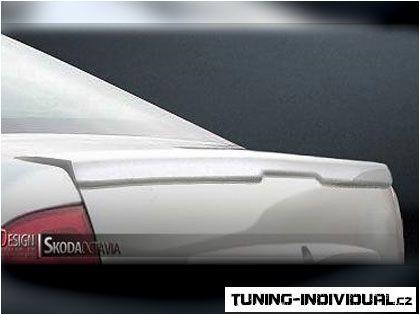 http://www.tuning-garage.cz/foto/bodykit/SK-OC-1F_7.jpg