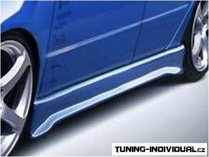http://www.tuning-garage.cz/foto/bodykit/SKF_4.jpg