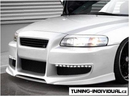 http://www.tuning-garage.cz/foto/bodykit/VO-60-1_2.jpg