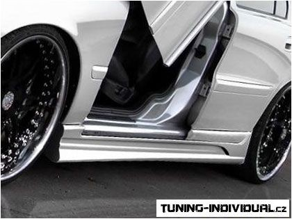http://www.tuning-garage.cz/foto/bodykit/VO-60-1_4.jpg