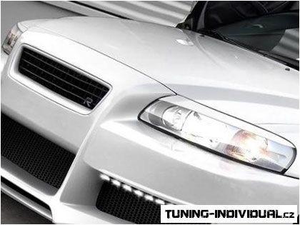 http://www.tuning-garage.cz/foto/bodykit/VO-60-1_5.jpg