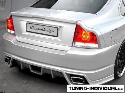 http://www.tuning-garage.cz/foto/bodykit/VO-60-1_7.jpg