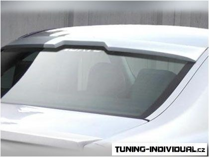 http://www.tuning-garage.cz/foto/bodykit/VO-60-1_8.jpg
