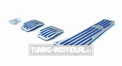 http://www.tuning-garage.cz/foto/doplnky/BMW-PED-BL.jpg
