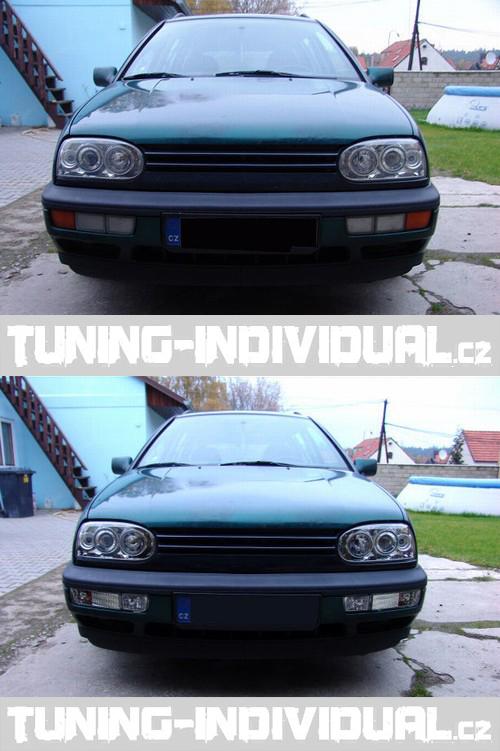 http://www.tuning-garage.cz/foto/doplnky/g3-fblw_1.jpg