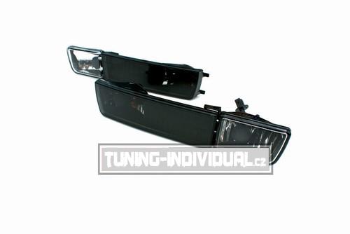 http://www.tuning-garage.cz/foto/doplnky/g3-iflw-b_1.jpg